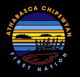 ACFN Logo